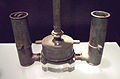 Bomba hidráulica romana (M.A.N. Inv.1936-39-1) 01.jpg