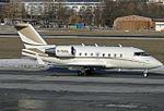 Bombardier CL-600-2B16 Challenger 604, TAG Aviation JP6460381.jpg