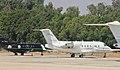 Bombardier Challenger 604 - Tel Aviv Ben Gurion - M-TRIX-1280.jpg