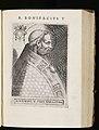 Bonifacius V. Bonifacio V.jpg
