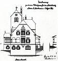Bonn Villa Heckmann Bauzeichnung Aufriss Rheinfront.jpg