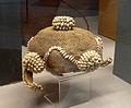 Bonnet Mbala-Musée royal de l'Afrique centrale.jpg