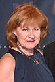 Bonnie Bernström.jpg