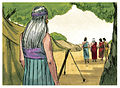 Book of Genesis Chapter 18-7 (Bible Illustrations by Sweet Media).jpg