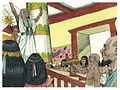 Book of Genesis Chapter 41-27 (Bible Illustrations by Sweet Media).jpg