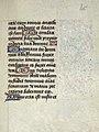 Book of Hours of Simon de Varie - KB 74 G37 - folio 045r.jpg