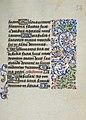 Book of Hours of Simon de Varie - KB 74 G37 - folio 054r.jpg
