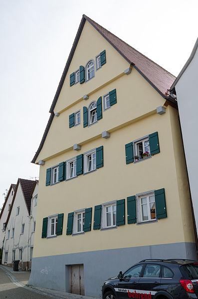 File:Bopfingen, das städtische Bauhaus-001.jpg