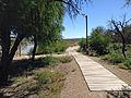 Boquillas Crossing Trail 1.JPG