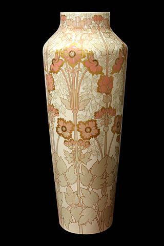 Musée des arts décoratifs, de la faïence et de la mode   wikiwand