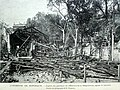 Bordeaux exposition 1895 - pavillon d'électricité après l'incéndie.jpg