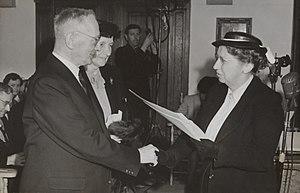 Ferdinand Bordewijk Wikipedia