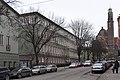 Borgarskolan, Kugstensgatan.JPG