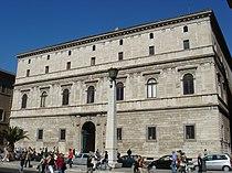 Borgo - palazzo Giraud Torlonia 01606.JPG