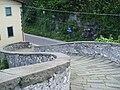 Borgo a Mozzano - ponte della maddalena.jpg