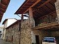 Borgofranco d'Ivrea 10 Italia.jpg
