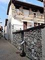 Borgofranco d'Ivrea 12 Italia.jpg