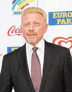 Boris Becker - 2019102190927 2019-04-12 Radio Regenbogen Award 2019 - Sven - 1D X MK II - 0283 - B70I6481-2.jpg