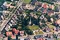 Borken, Burlo, Evangelische Kirche -- 2014 -- 2287.jpg