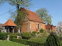 Borkow Kirche 2009-04-16 022.jpg