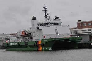 Borkum (Ship) 01 by-RaBoe 2012.jpg