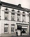Bornem Boomstraat 34 - 150756 - onroerenderfgoed.jpg