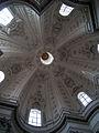 Borromini Interior Sant'Ivo 06.jpg