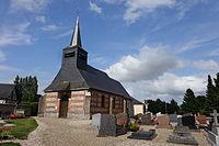 Bosc-Mesnil église Saint-Ouen.JPG
