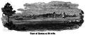 Boston Mass View Cir 1847.png