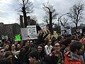 Boston Student Climate Strike 2019-03-15-19.jpg