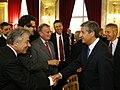 Botschafterkonferenz 2013 (9650748819).jpg