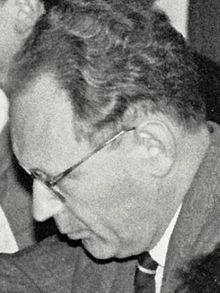 ミハイル・ボトヴィニク - ウィキペディアより引用