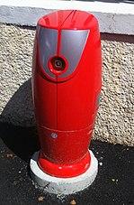 Bouche - Borne - Poteau d'incendie (hydrant).jpg