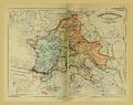 Bouillet - Atlas universel, Carte 28.png