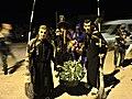 BoujloudFestival, Aourir, Morocoo.jpg