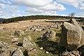 Boulder Field - geograph.org.uk - 768559.jpg