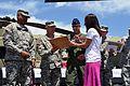 Boulder recognizes 4th CAB flood efforts 140614-A-RI441-919.jpg