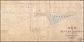 Boundaries of newly incorporated Toronto -- 1834.jpg