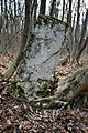 Boundary stone 210 right side.jpg