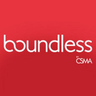 Boundless by CSMA - Boundless