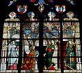 Bourges - Cathédrale - Vitraux -51.jpg