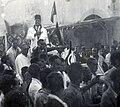 Bourguiba à Mahdia au début des années 1950 3.jpg