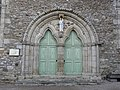 Bourseul (22) Église Saint-Nicodème 03.JPG
