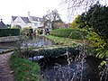Bourton on the Water - geograph.org.uk - 1055569.jpg