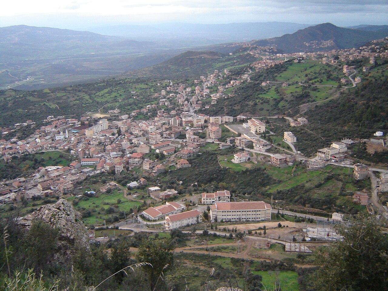 file bouzeguene tizi ouzou province algeria jpg