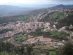 Bouzeguene, Tizi Ouzou Province (Algeria).jpg