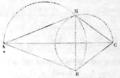 Bovier-Lapierre - Traité élémentaire de trigonométrie rectiligne 1868, illust p076.png