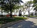 Bowling Green-Battery Pk 33 - Korean War Memorial.jpg