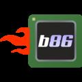 Box86 Icon.png