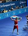 Boxing at the 2015 European Games 9.jpg